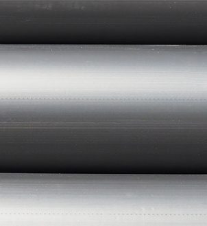 Wastewater Pipes